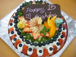 birthday005.jpg