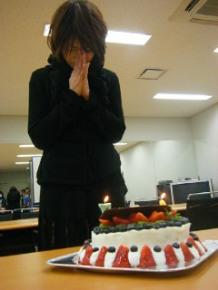 birthday006.jpg