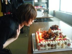 birthday008.jpg