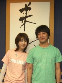 masayoshi012.jpg