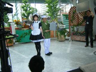 taisyokatsu02.jpg