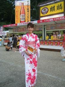 yoimatsuri04.jpg