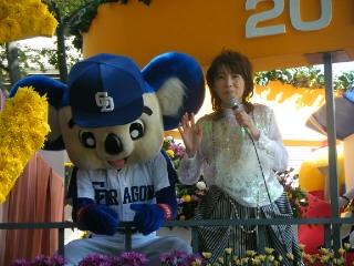 nagoyamatsuri01.jpg