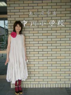 shinbunshinsa03.jpg