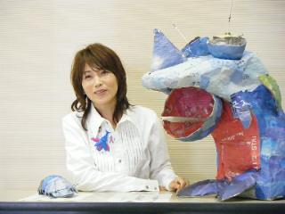 shinbunshinsa06.jpg