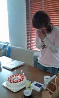 birthday2010001.jpg