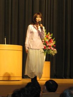 hikouboushi2010001.jpg