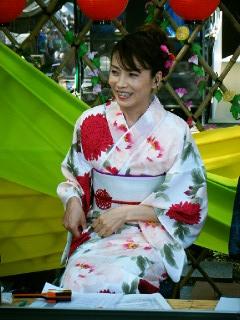 domatsuri2010001.jpg