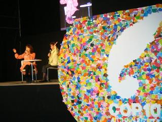 kouryufair001.jpg