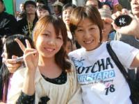 nagoyamatsuri2010003.jpg