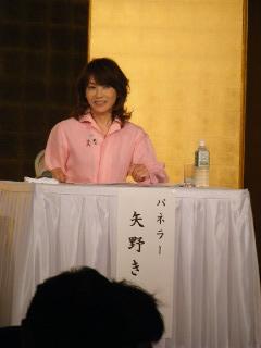 tsukemono022.jpg