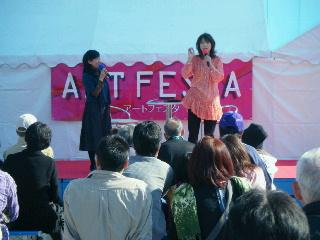 artfesta001.jpg
