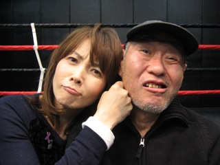 minnanomatsuri2011002.jpg