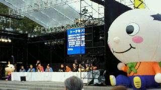 kaifu400closing001.jpg
