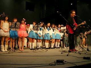 akiba20110417002.jpg