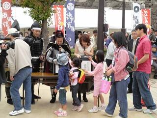 kiyosu20110503002.jpg