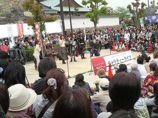 kiyosu20110503004.jpg