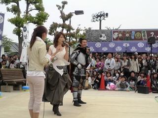 kiyosu20110503006.jpg