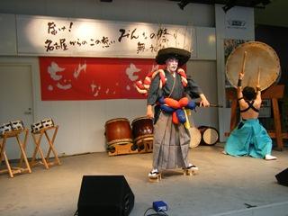matsuri20110528001.jpg