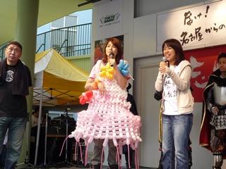 matsuri20110528007.JPG
