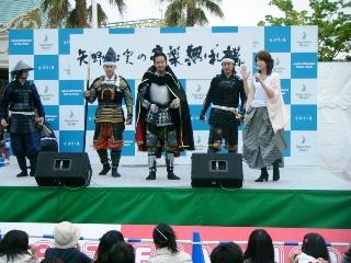 nagashima20110430001.jpg