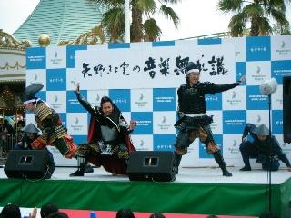 nagashima20110430002.jpg