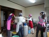 takidashi201105140006.jpg