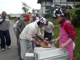 takidashi201105140008.jpg