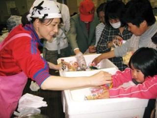 takidashi201105140033.jpg