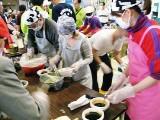 takidashi201105140044.jpg
