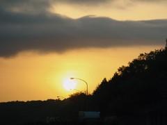 takidashi201105140055.jpg