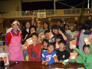 takidashi201105140099.jpg