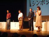kanjinotikara20110005.jpg