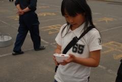 ogatsu201106180bbb.jpg