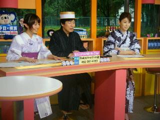 3jinotsubo20110707001.jpg