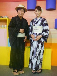3jinotsubo20110707002.jpg