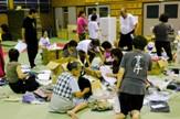 ishinomaki201107290021.JPG