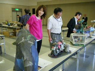 shinbunkousaku2011002.jpg