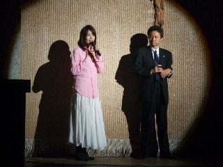 hounohi20111030002.jpg
