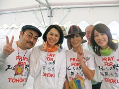 matsuri201110100013.jpg