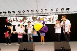 matsuri20111010001b.JPG