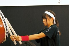 matsuri201110100021.jpg
