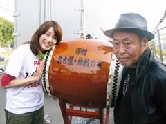 matsuri201110100023.jpg