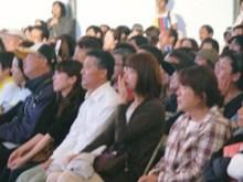 matsuri201110100127.jpg