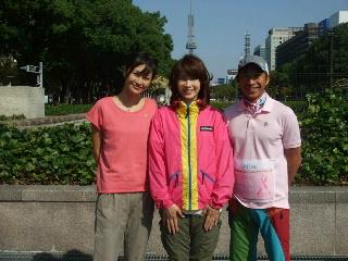 pinkribbon20111008001.jpg