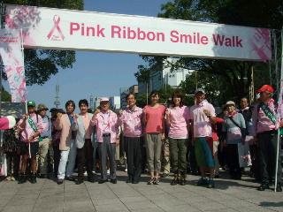 pinkribbon20111008002.jpg