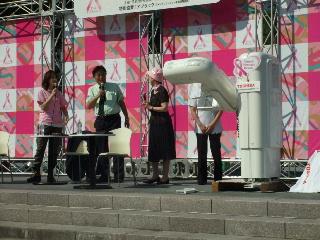 pinkribbon20111008004.jpg