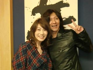 bureikouyoshiisan20110001.jpg