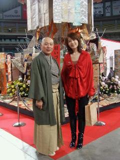 yakimono201100003.jpg