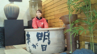 yakimono20110002.jpg